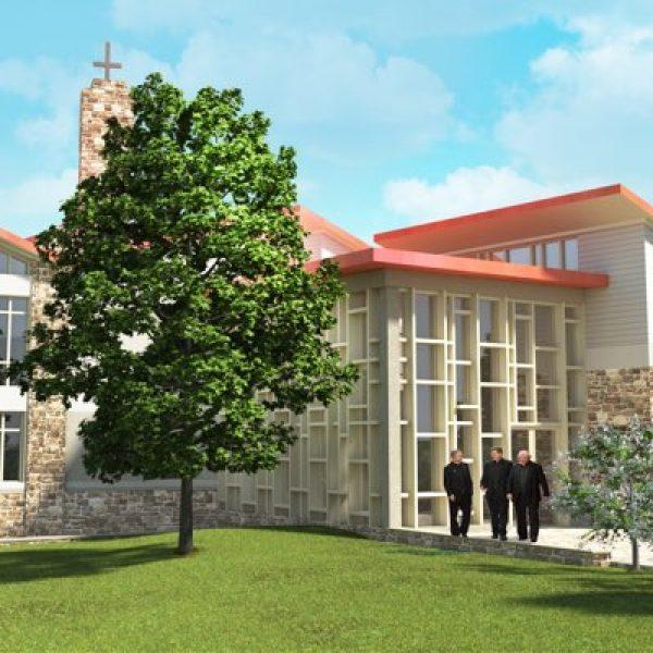 seminary-render-1-400