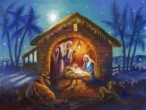 2_nativity