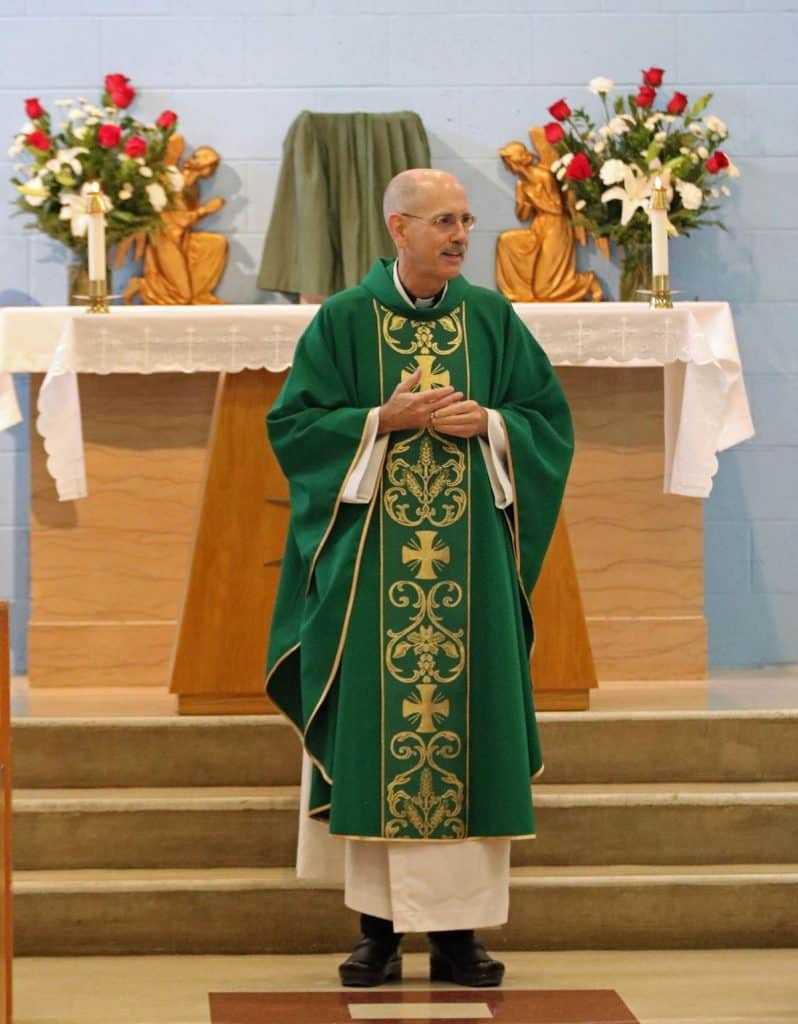 paulist_fr-_jerry_tully_may_20_2016_homily