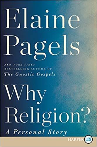 4_whyreligion