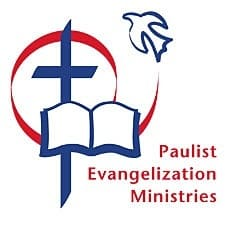 Image result for paulist evangelization ministries