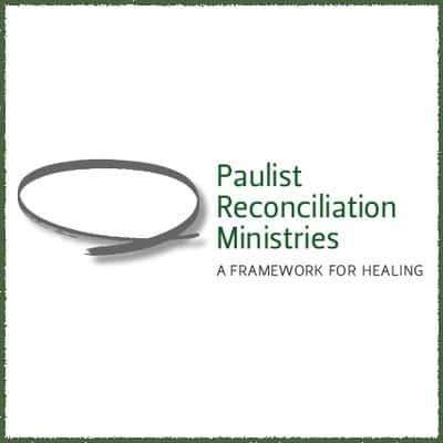 Paulist Reconciliation Ministries