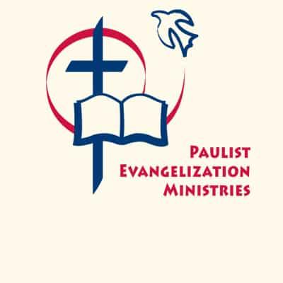 Evangelization Ministries