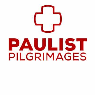 Paulist Pilgrimages