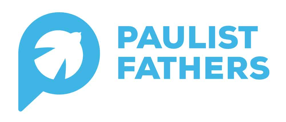 new-paulist_logo-with-paulist-fathers-wording