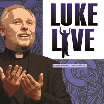luke-live-james-diluzio