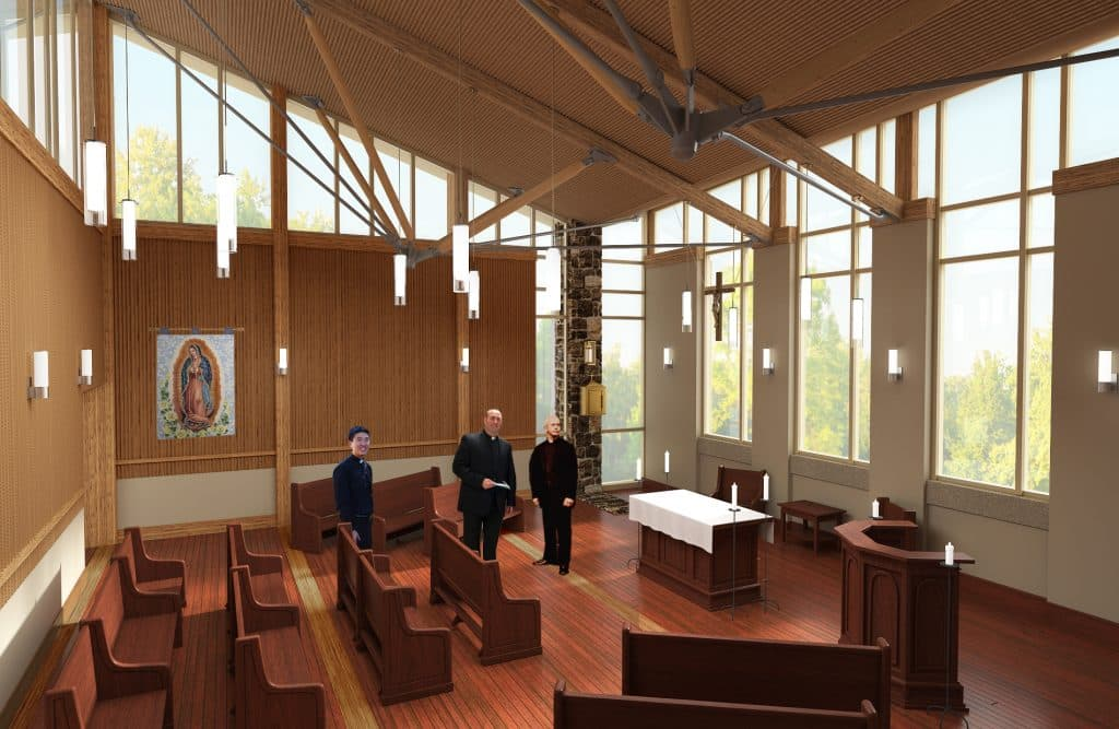 chapel-rendering-jan19