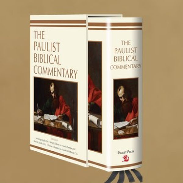 paulist-biblical-commentary-500x350