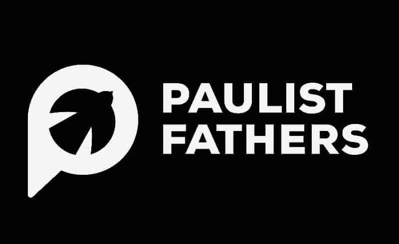 paulist-logo-white-on-black-800x490