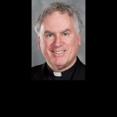 Fr. Tim Sullivan, C.S.P.