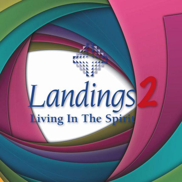 landings2-digital-cover